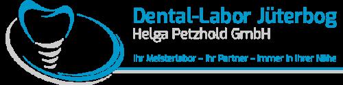 Dental-Labor Jüterbog Helga Petzhold GmbH